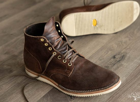 viberg for withered fig marvington ii service boot