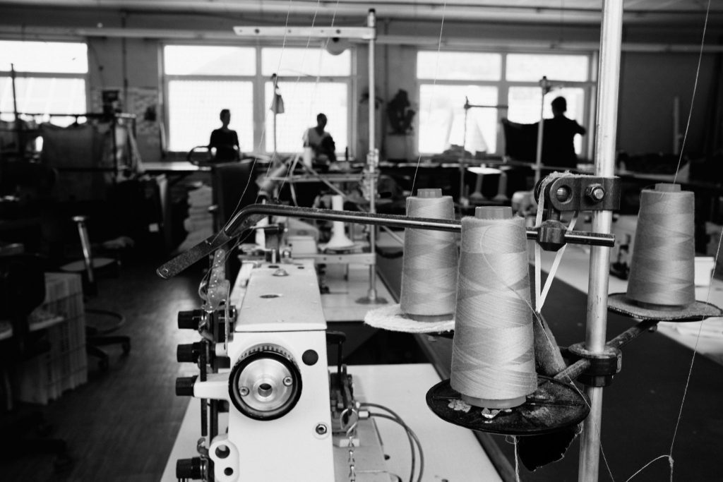 merz b. schwanen thread machines
